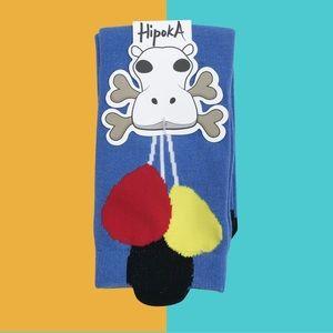 Balloon 3D socks Christmas Gift